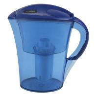 Buy cheap 3.5L water filter pitcher from wholesalers