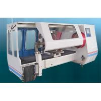 Buy cheap Single Shaft Auto Roll Cutting Machine (JY-8209) from wholesalers