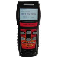 Buy cheap Super Memo Scanner for Vag and Can - OBD2 DT-U585 with LCD Display, 1 Tool Description product