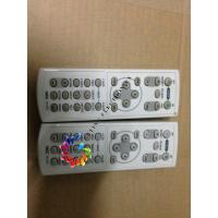 Buy cheap Projector remote control for M230X+/LT25/NP40/P350X+/V230+/VT37 from wholesalers