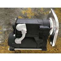 Buy cheap Honda Starter Motor / Electric Starter Motor Assembly Parts For Auto Racing 9605 from wholesalers
