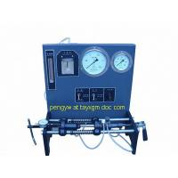 Buy cheap PT301 Cummins Leakage Tester test bench product