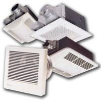 Buy cheap First class quality turbo air ventilation fan GL brand from wholesalers