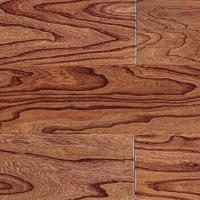 Buy cheap Chinese hickory Elm wood engineered floorings from wholesalers