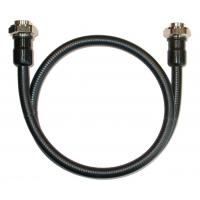 Buy cheap RF jumper cable from wholesalers