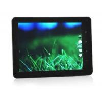 Buy cheap 8 Android 4.0 ICS Internet Touchscreen Tablet 1024*768 Capacitive Touch Screen Arm Cortex-A9 WiFi HDMI Camera 1GB RAM 8GB ROM (MID-07) from wholesalers