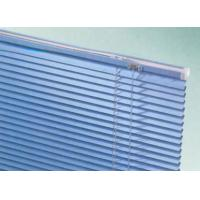 Buy cheap wholesale high quality 50mm wooden blinds from wholesalers