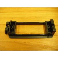 Buy cheap B020098 / B020098-01 Diffuser mount plate (135) for Noritsu Koki minilab from wholesalers