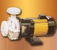 Buy cheap Industrial Centrifugal Water Pump from wholesalers