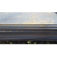 Buy cheap Astm A131 Grade A Ship Steel Plate , AH36 Shipbuilding Steel Plate 6.0*2000*6000mm from wholesalers