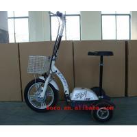 GS604-A Dirt bike