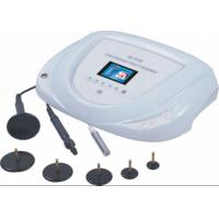 Buy cheap Small Home Radio Frequency Machine For Skin Tightening / Blood Circylation from wholesalers