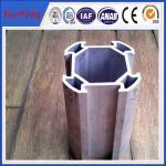 Buy cheap GB high quality aluminium supplier providing aluminium profiles catalogue from wholesalers