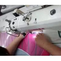 Buy cheap rotary cutting quilt templates cutting machinery  from wholesalers