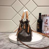 Buy cheap [Model] LV Explosion The Super Goddess bag, a tote bag can be. Special cabinet box, best gift choice exclusive customiza from wholesalers