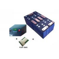 Buy cheap 24v lithium ion battery factory manufacturer,lifepo4 battery,solar panel storage from wholesalers