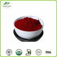 Buy cheap Instant Vegetables Powder Tomato Juice Concentrate Powder from wholesalers