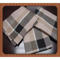 Buy cheap Cheap customed wholesale terry cloth kitchen towel/tea towel product
