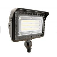 Buy cheap 30W Ip66 Landscape LED Spot Flood Lights Beam Angle 45 Degrees For Park from wholesalers