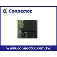 Buy cheap Bluetooth class 2 Serial Port Bluetooth module Bluetooth Receiver Ct-BT02 from wholesalers