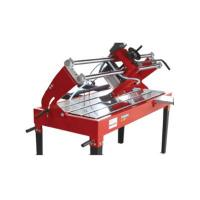 Buy cheap Stone Cutting-off Machine  stone cutting-off machine  ,  stone cutting machine  ,   cutting machine from wholesalers