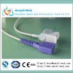 Buy cheap Nellcor Spo2 sensor, Nellcor Oximeter Spo2 Sensor,0.9m from wholesalers
