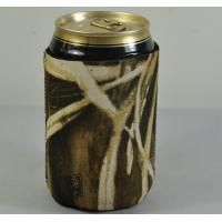 Buy cheap 2014 Promotional Neoprene Can Cooler/ Stubby Holder product