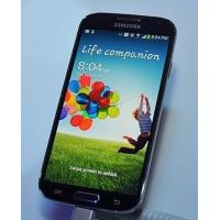 Buy cheap 2013 newest mobile!! Samsung Galaxy S4 I9500 mobile !! from wholesalers
