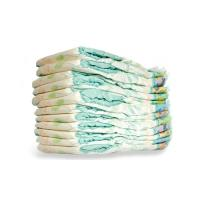 Buy cheap Diapers For Babies, Infants, Adults from wholesalers