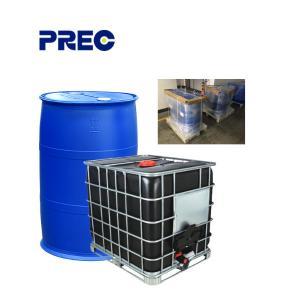 Buy cheap Viscosity Reduction Ethyl Methacrylate Monomer , 95.0 Wt% Methyl Methacrylate Products product
