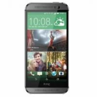 Buy cheap 2014 HTC One M8 from wholesalers