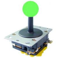 Buy cheap COMPACT JOYSTICK Coin Selector from wholesalers