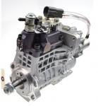 Buy cheap Yanmar fuel pump from wholesalers