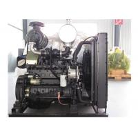 Buy cheap 6BTA5.9- C170 Cummins Diesel Engines For Excavator / Tower Crane / Planisher / Concrete Mixer from wholesalers