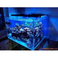 Buy cheap Aquarium LED Lighting for Fish from wholesalers