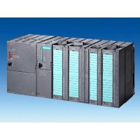 Buy cheap SIEMENS 6ES7870-1AA00-0YA0 Modbus Master for CP341/CP441-2 from wholesalers