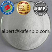 Buy cheap BP Standard Local Anesthetic Drugs Lidocaine Hydrochloride Raw Powder CAS 73-78-9 from wholesalers