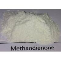 Buy cheap Dianabol Metandienone oral Steroid hormone gear powder for muscel building with high Purity ,whatsapp: +86-13802264524 from wholesalers