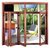 Buy cheap supply solid wood window from wholesalers