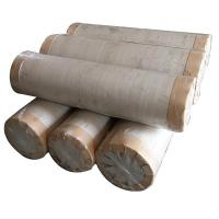 Buy cheap High quality rolls brown VCI vapour phase corrosion paper for metal anti rust package from wholesalers