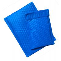 Buy cheap Self Seal Plastic Poly Bubble Envelope Clothing Mailing Bags Cushion Courier Mailer from wholesalers