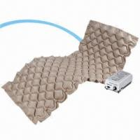 Buy cheap Medical Bubble Pad with Made of EN71 Medical Grade PVC Material from wholesalers