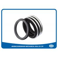Buy cheap Wear Resistant Industrial Mechanical Seals For Chemical / Sewage Pumps from wholesalers