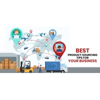 Buy cheap China Product Sourcing Agent Marketing Sourcing Company from wholesalers