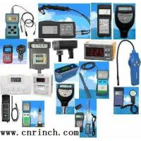 Buy cheap Surface Roughness Meter Caliper from wholesalers