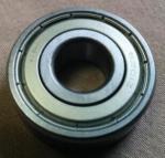 Buy cheap FUJI FRONTIER MINILAB HF BEARING 6201Z from wholesalers
