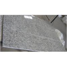 Buy cheap Tiger Skin White Granite Quartz Floor Tiles Corrosion Resistant Design from wholesalers