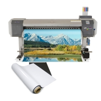 Buy cheap PVC Vinyl Bus Graphics Wrap Waterproof Car Stickers Printing from wholesalers