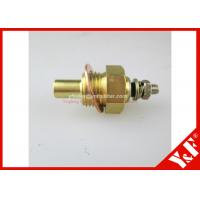Buy cheap R55 - 7 Excavator Water Temperature Sensors High Performance from wholesalers