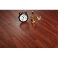 Buy cheap Loose Lay PVC Vinyl Plank Flooring UV Coating For Surface Protection from wholesalers